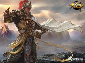 大皇帝最强攻略打造升级狂人 大皇帝的玩法心得和经验