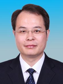 第十二届全国人民代表大会常务委员会副委员长李建国新华社发