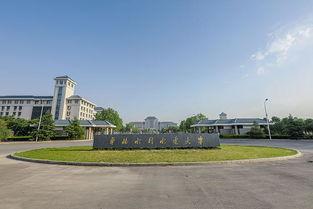 华北水利水电大学绿植有哪些 学校大全