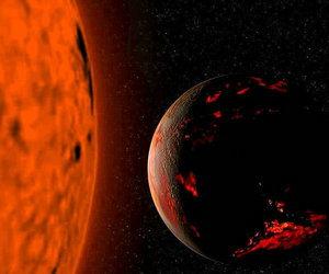 科学家发现π行星(科学家在太阳系中发现)