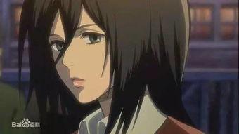 黑色的小短发,同样的小刘海,都... 《死神\BLEACH》中的朽木露琪...