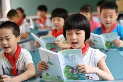 小学生作文爸爸的脚臭火了,老师笑岔气,网友有味道的作文