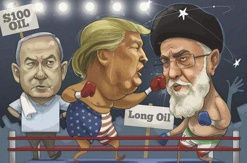 而拜登已经明确表示,如果伊朗严格遵守伊核协议,美国新政府会考虑重新加入伊核协议,并解决特朗普政府对伊朗实施的制裁措施.