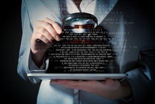 香港VPN服务器主机租用安全吗