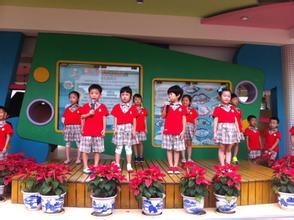 幼儿教师晨会分享正能量一段话_幼儿园开晨会正能量分享的一段话