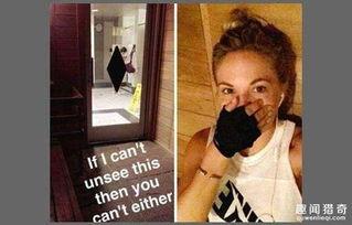 女子健身房偷拍她人裸照被抓 恐将坐牢半年