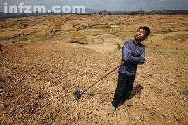 纪实摄影师卢广 我拍的照片地球人都会重视