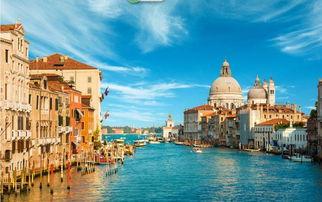 威尼斯旅游季节攻略