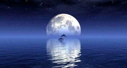 宋朝关于月亮的诗句