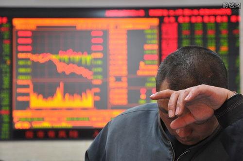 股票底背离什么意思?