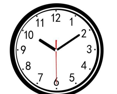 8点15分用英语怎么写