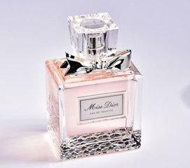 推荐男士香水品牌排行榜,最好闻的男士香水排名