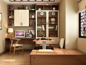 书桌书架衣柜组合哪个牌子比较好