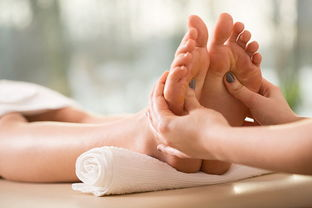 冬季手脚干裂怎么办 护肤指南滋润肌肤