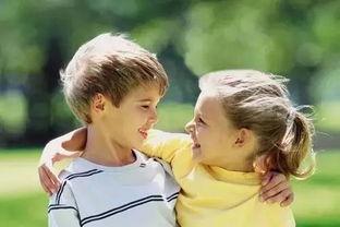 培养自信,家长给孩子最好的礼物