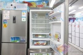 冰箱门关不上怎么办?轻松一泡冰箱门严丝合缝