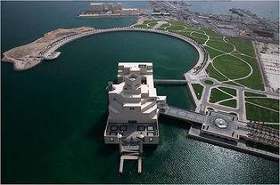 第13名—卡塔尔