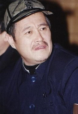 no.6赵本山