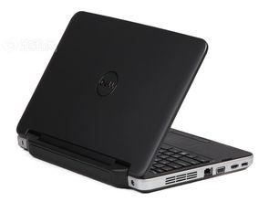 D1000v-Dell D1000