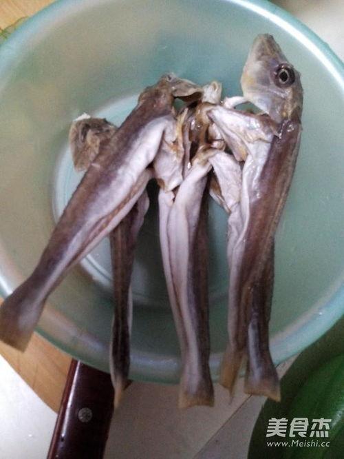 婺源特色荷包红鲤鱼
