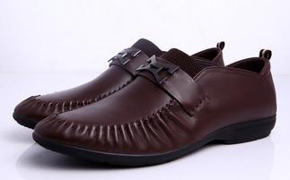 鞋子的五行