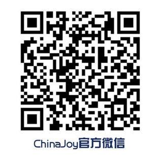 上海艾麒2014年将在WMGC再续精彩