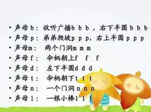 幼儿园拼音句子怎么讲