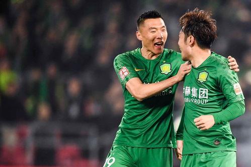 莫斯科迪纳摩官方宣布,球队主力后卫舒尼奇加盟北京国安.