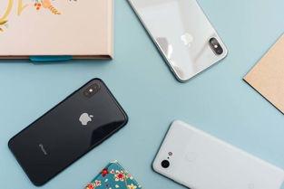原标题:iphone12终于准备好了,苹果