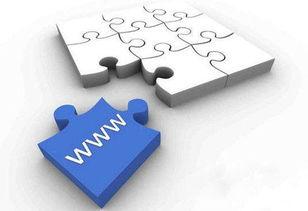 互联网(图片来自百度图片)