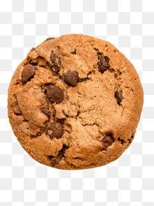表情 趣多多饼干图片大全 趣多多饼干高清PNG素材 90设计网 表情