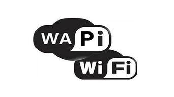 wapi是什么意思(什么是wapi)