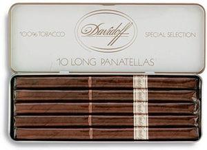 大卫杜夫雪茄官网(primeos是哪国的雪茄)