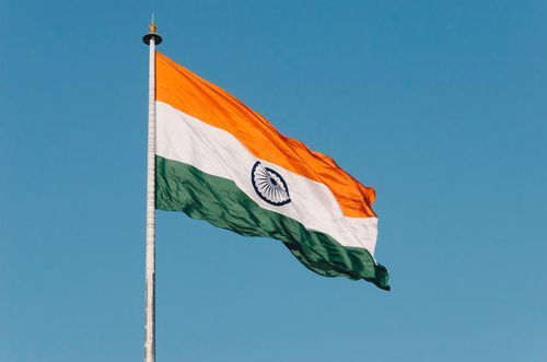 2030年世界十大经济体预测中国第一,印度将超越美国成为第二