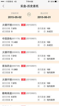 中国西电股票怎么样