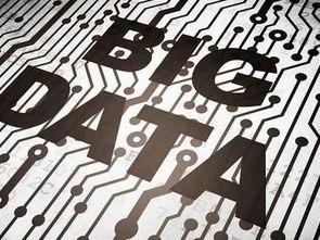中国四大数据网站(中国三大互联网分别是什么?)