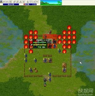 赵云传奇之忠肝义胆小游戏怎么玩?
