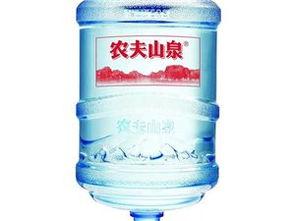 一天卖500桶装水点子(快乐柠檬一天能卖多少)