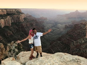 印旅行博主夫妻拍浪漫照不幸坠914米高悬崖身亡