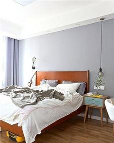 房间设计图卧室图片效果图
