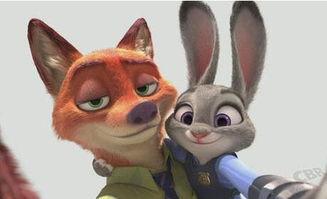 疯狂动物城电影最新票房多少 疯狂动物城最新票房统计出炉