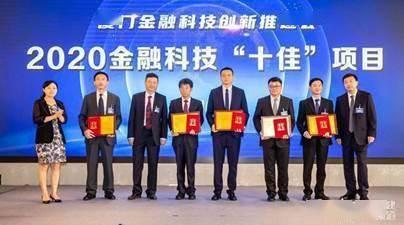 以纯商学院e平台(什么是商学院?)(中国卖家可以入驻的跨境电商出口平台 有哪些?都如何入驻h)