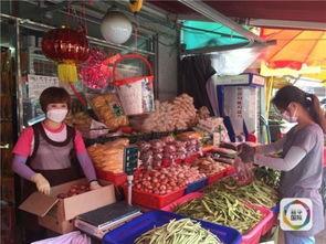 探访MERS阴霾中在韩华人 生意清淡 愁容满面