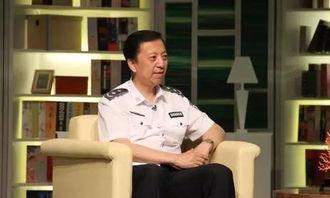 他在《今日说法》开设《少年自护营》系列节目;少儿频道开设儿童自救系列节目;在十二频道开放《大伟平安训练营》专题。