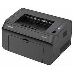 奔图打印机质量怎么样(家用打印机性价比排行榜)