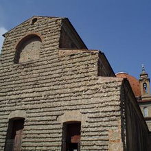 意大利旅游攻略(五):佛罗伦萨、比萨