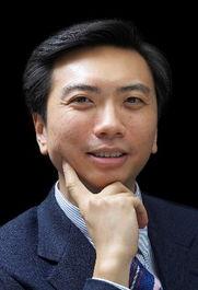 爆料,称这位林姓业主就是李念的老公 软银赛富的合伙人林和平,在公司管理着22亿美元的资金