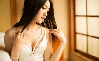 女性的爱液有哪些秘密 女性下面爱液越多越好吗