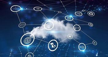 混合云已经成为hpc的重要竞争战略.
