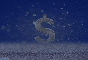 赌博和国际期货的区别